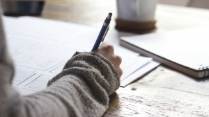 Tips to Write Great Essays in UPSC 2020 Mains Examination