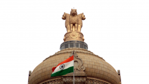 5 Lifestyle Habits Required to Become an IAS Officer