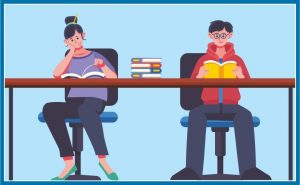 how to stay focused for your UPSC prelims